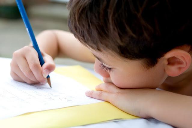 Lei proíbe cobrança adicional na matrícula e mensalidade de alunos com deficiência em escolas de RO