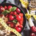 Aralıklı oruç diyeti haftada 2-3 gün uygulanmalı