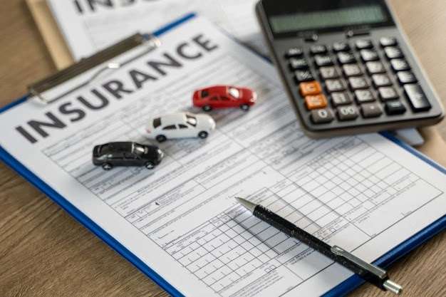 A few Things Your Car Insurance Company Won't Tell You