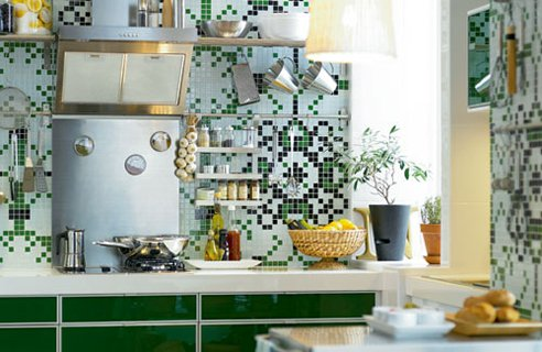 kitchen designs 5