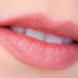 Cara Memerahkan Bibir Gelap Dalam Sehari