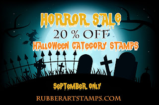 https://rubberartstamps.com/search.php?search_query=halloween&section=product&aff=35