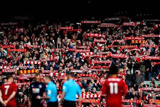 Virgil van Dijk Tidak Disenaraikan Dalam Skuad 25 Pemain Liverpool.