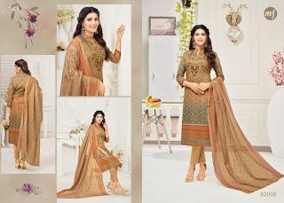 MF Essenza 20 Cotton dress buy wholesale