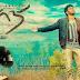 Aaduvom Paaduvom :- Album : Tribe (கோத்திரம்)