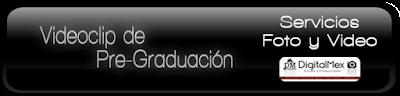 Foto-Videoclip-pre-y-Cuadros-para-graduacion-en-Toluca-Zinacantepec-DF-y-Cdmx-y-Ciudad-de-Mexico