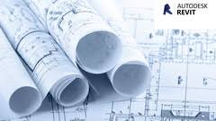 Revit Architecture I Course Complete Beginners Training [Free Online Course] - TechCracked