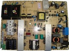 philips 40pfl3606 power supply inverter schematic 40 ip42cs pwi1xgphilips 40pfl3606 power supply inverter schematic 40 ip42cs pwi1xg philips 40 inch lcd tv
