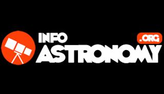 Situs-astronomi-bagus