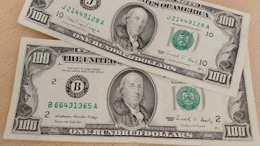 Bancos nacionales que permiten cuentas y otros productos en divisas