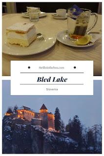 bled+slovenia