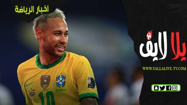 5 أشياء على البرازيل القيام بها للفوز على الأرجنتين