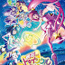 [BDMV] Star☆Twinkle Precure: Hoshi no Uta ni Omoi wo Komete [200219]