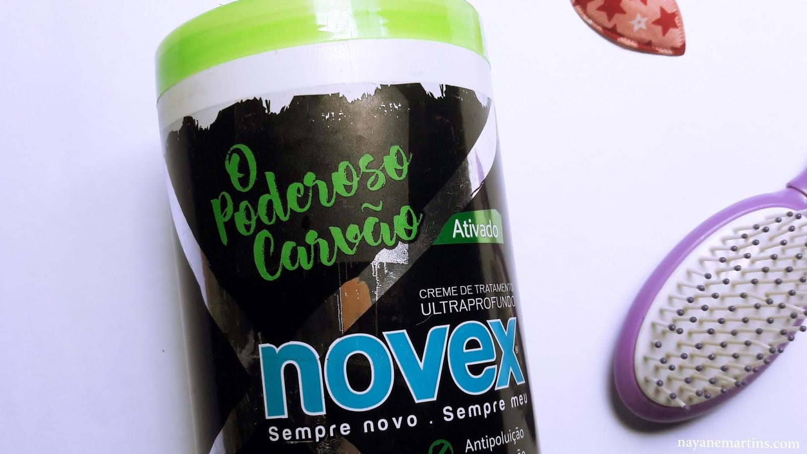 RESENHA-NOVEX-O-PODEROSO-CARVÃO-ATIVADO (2)
