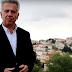 Γιάννης Γεωργόπουλος: «Προέχει η υγεία των δημοτών μας»