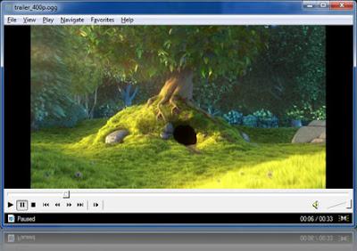 تحميل برنامج القرطاس 2018 VLC media player للكمبيوتر مجانا