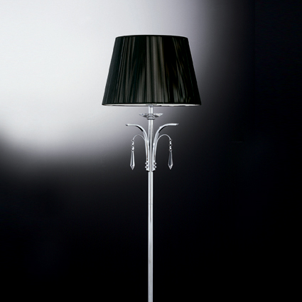 lustre moderne candelabre clasice de lux lampadare plafoniere aplice. Black Bedroom Furniture Sets. Home Design Ideas
