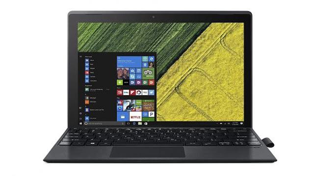 Acer Switch 3 Görseli