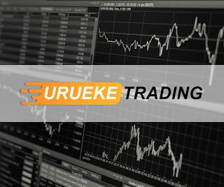 Urueke Trading