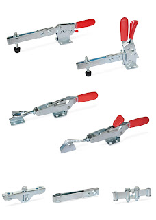 Toggle-Clamps–Range-Extended