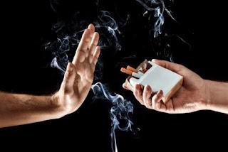 Bahia é o 2º estado com menos fumantes do país, indica IBGE