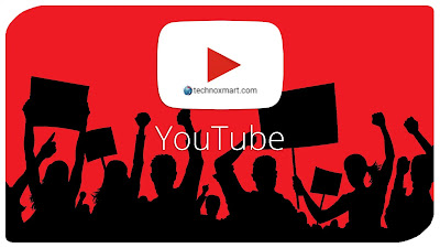 Youtube Assaulted For Discrimination Suit By Black Video Composers