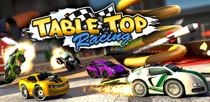 download game wipeout apk