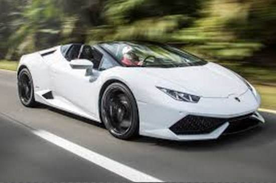 Lambo Huracan Spyder Review Canada Reviews Of Car