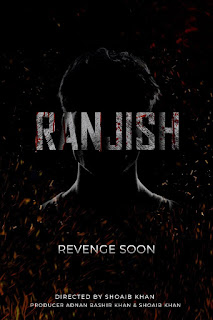 RANJISH: A Fashion Revenge