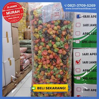 Grosir Snack Kiloan di Kabupaten Solok,grosir snack kiloan,harga snack kiloan per bal,pabrik sncak kiloan,jual snack kiloan,jajan kiloan