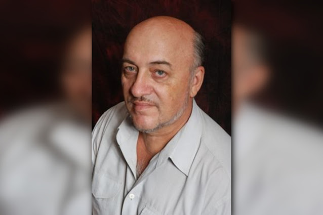 «Папе трижды отказывали в госпитализации». Как заслуженный артист России умирал от коронавируса
