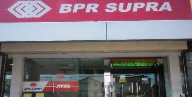 Pengertian bank umum dan Bank Perkreditan Rakyat