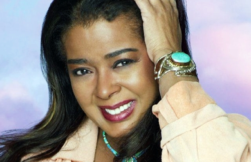 Remember My Name (Fame) | Irene Cara Lyrics