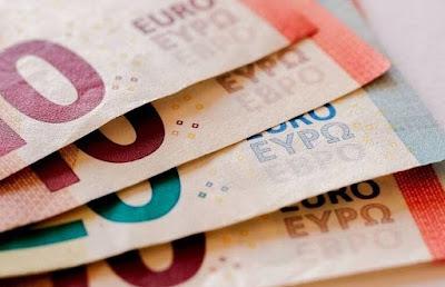Συντάξεις Αυγούστου 2020: Πότε πληρώνονται κύριες και επικουρικές – Οι ημερομηνίες