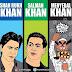 Komik India Kocak, Aktor Utamanya Menyebalkan Tapi Menghiburkan?