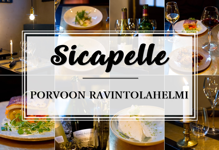 Sicapelle_Porvoo_Andalusian auringossa_ruokamatkablogi_ruokablogi_matkablogi