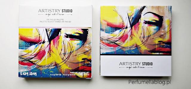 artistry studio polska