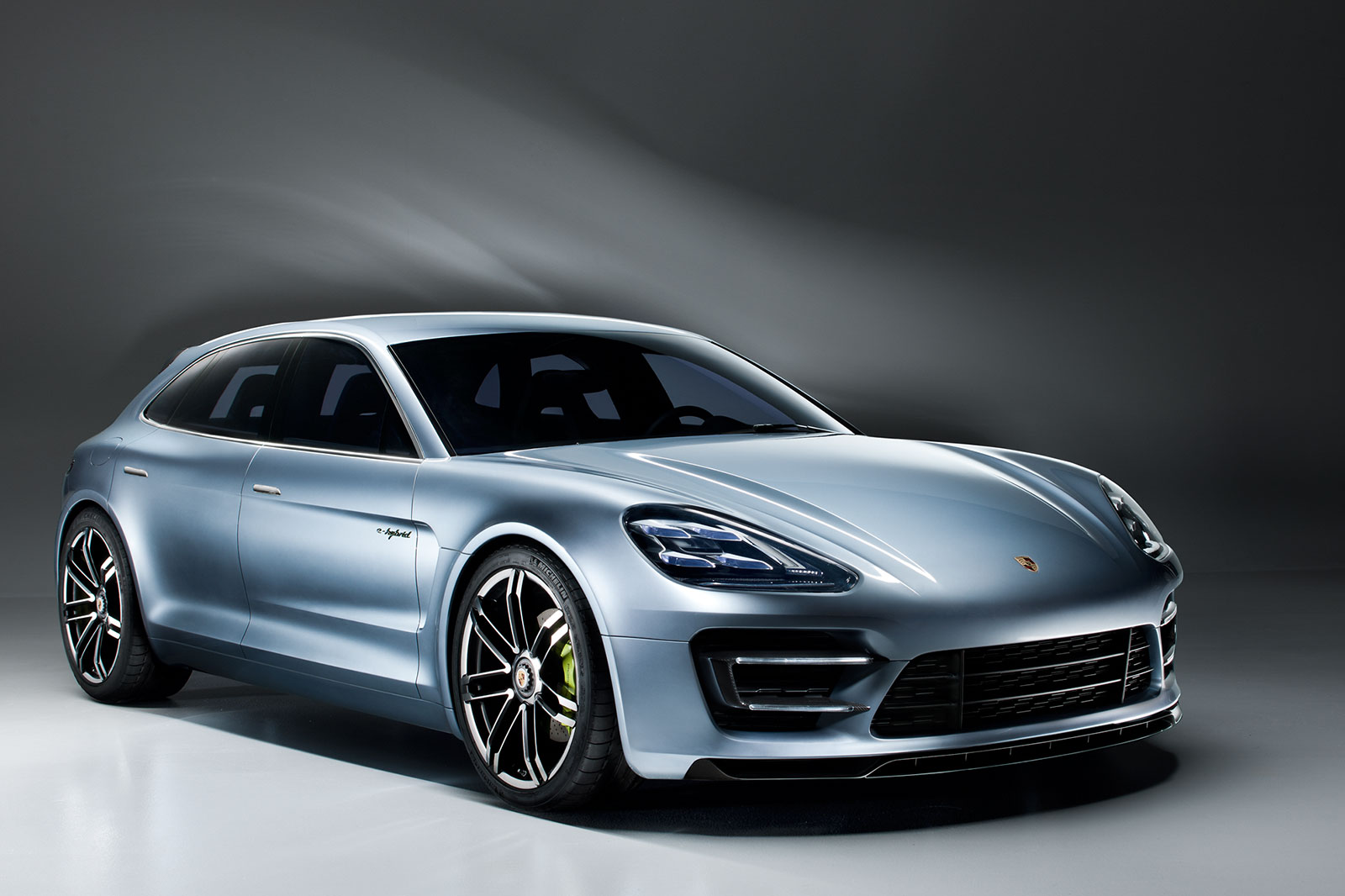 Porsche Hd Wallpapers 1080p: Porsche Car And Porsche Car Interiors Hd Wallpapers 1080p