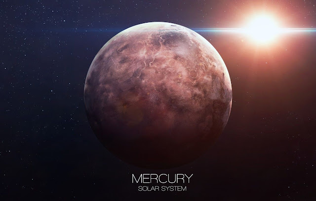 Mercury-Image-For-Mobile-Phone