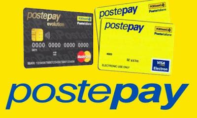 postapay phishing