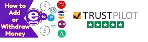 Exchange Perfect money to PayPal -Online Money Exchange Services