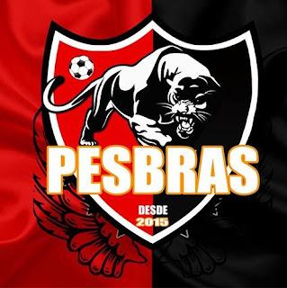 PESBras