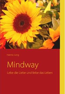 http://www.mindway.de/books.htm