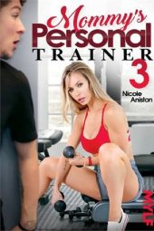 Mommys Personal Trainer 3 (2021)