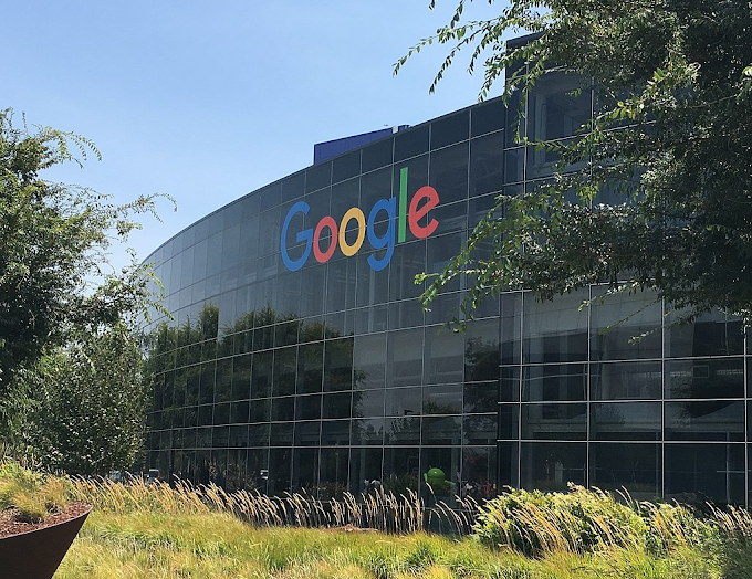 QTimes - Untuk Pertama Kalinya Google Umumkan Pendapatan YouTube