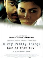http://ilaose.blogspot.fr/2016/09/dirty-pretty-things.html