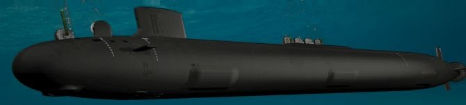 Is AUKUS Pact A Signal To India To Go For Nuclear Attack Submarines?