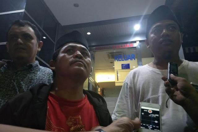 """Prabowo Dilaporkan karena Ucapan """"Tampang Boyolali"""" Dalam Pidatonya"""