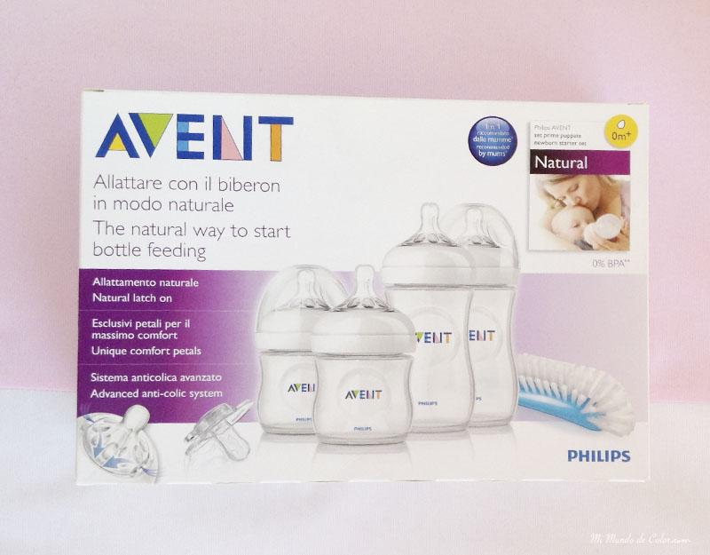 biberones para bebes de 0 meses