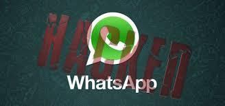 WhatsApp New Bug Through Hacker Can Hack your Whatsapp